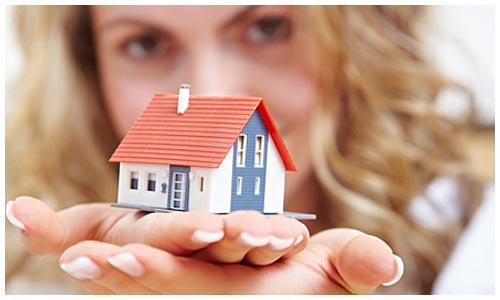 Fehlender energieausweis immobilienverkauf